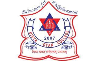 BCA Archives - NOTE BAHADUR