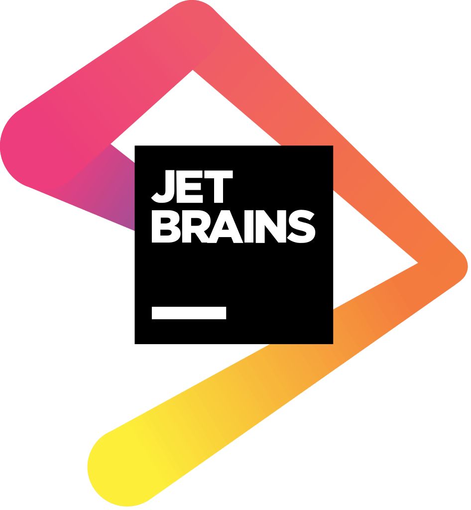 JetBrains Developer Tools for Free
